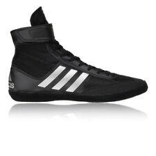 scarpe lotta libera adidas