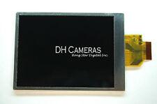 BenQ GH600 GH668 GH700  E2100 Panasonic LZ20 LCD Screen Display Monitor