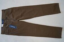 GARDEUR  NEVIO 2  Jeans / Hose Cashmere  W 32- 40  L30-34  7 Farben  NEU