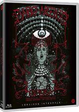 Film - Opera (versione Integrale) - Dvd (blu-ray)