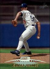 1999 Stadium Club Baseball (#251-355) Finish Your Set - *WE COMBINE S/H*