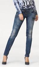 Cipo Baxx Hosengröße W29   Damen-Jeans günstig kaufen   eBay 2b698635d9