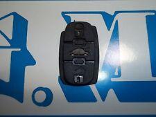 touches PASSE-CÂBLE pour clé télécommande PEUGEOT 407 807 a 3 coffre automatique