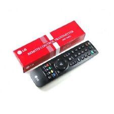 TELECOMANDO Originale AKB69680403 per TV LG 32LH3000 32LF2510 37LF2500 37LF2510