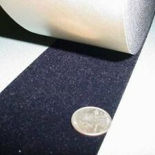 Nastro adesivo con liner pellicola effetto velluto nero wrapping auto moto car