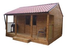 Tile Effect Terracotta Roofing Sheets Metal Tile Cladding Steel Roof Tile