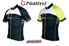 "NALINI "" Tande "" Rad-Trikot Jersey NEU Sonderpreis UVP 79,90 €"