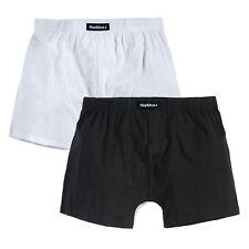 Herren Pant von North 56°4 bis Übergröße 8XL - erhältlich in schwarz und in weiß