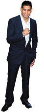 Amir Khan Life Size Celebrity Cardboard Cutout Standee