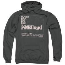 """Pink Floyd """"Arnold Layne"""" Hoodie, Sweatshirt or Long Sleeve T-Shirt"""