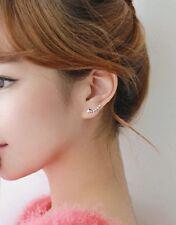 Fashion Earrings - Shooting Stars