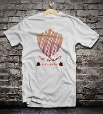 AS Roma badge soccer t-shirt camiseta jersey black white colors