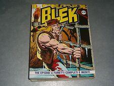 BLEK N.86 EDIZIONE IF - OTTIMO