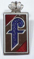 Emblem Pininfarina Alfa Romeo, Ferrari, Fiat , NEU