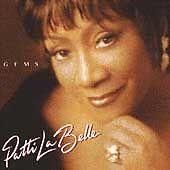 Gems [us Import] CD (2004)