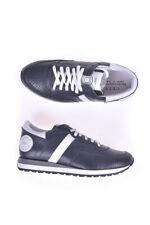 Scarpe Sneaker Daniele Alessandrini Shoes -60% RUNNINGBlu F7129KL4363600-23
