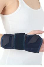 elastische Mittelhandbandage von Schiebler -  medizinische Handgelenkbandage