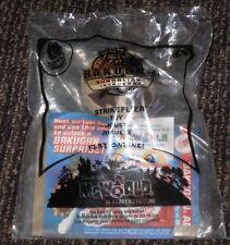 2010 Bakugan McDonalds Happy Meal Toy  - Strikeflier #3