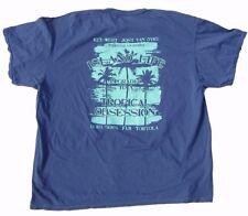 Caribbean Hobo t-shirt Key west rum tropical Island life Fiji Bora Bora Tortola