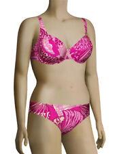 Rosa Faia by Anita Swimwear Sizes 6 - 12  Cup Sizes B - G
