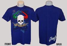 H.UTD ITALIA ULTRAS T-shirt/Jersey ITALY AZZURRI ROMA