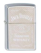 Zippo Jack Daniels Hidden Label auf Wunsch pers. Gravur 2001955 Neu