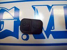 Tasti telecomando chiave  Mercedes classe A B C D E SLK
