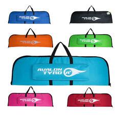 AVALON Tyro A² - Bogentasche für Take-Down Bögen - Zubehör Bogensport