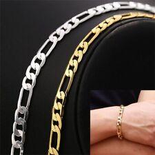 Link Husband Jewelry Men Bracelet Bangle Curb Chain Titanium Stainless Steel