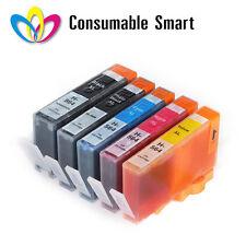 Generic 564XL Cartridges for HP Photosmart 7510-C311a 7520 B8550 B8553 B8558