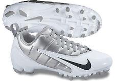 Nike Women's Speedlax III Lacrosse Cleats