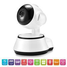 V380 WiFi 1080P Surveillance Camera Infrared Night Vision Home Safety IP Camera
