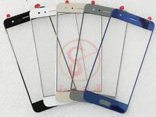 OEM For Huawei Honor 9 STF-L09/AL00/AL10/TL10 Outer Front Screen Glass Lens +OCA
