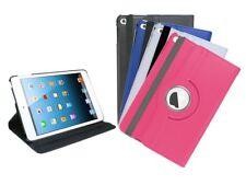 """Tablet Tasche Bumper Zubehör ETUI für IPAD PRO 9,7"""" Hülle Smart Cover Flip Case"""