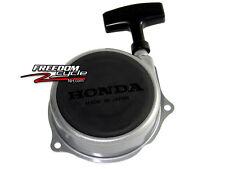 93-05 HONDA TRX90 TRX 90 ATV PULL STARTER START RECOIL PULLSTART 28400-HF7-004