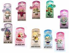 Watchover Voodoo Doll Style Angel Doll All Varieties Birthday Gift