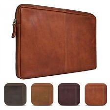ROYALZ Tasche für Lenovo ThinkPad X1 Tablet Gen 2 Hülle Sleeve Vintage Leder