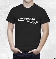 Cocteau Twins Camiseta