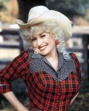 Parton, Dolly [Rhinestone] (56761) 8x10 Photo