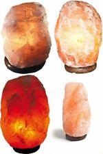 Salzlampe Kristall Salzkristalllampe Kristallsalz Salzkristall Kristallsalzlampe