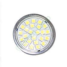 MR16 3.5w 12v LED Lamp Bulb - Warm or Cool White - Energy saving -  UK Seller