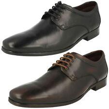 Clarks Formal Zapatos Con Cordones Para hombre 'Hardies Dream'