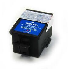 Advent 10 Colour Compatible Printer Ink Cartridge AD-10