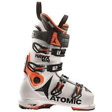Atomic Hawx Ultra 130 Ski Boot