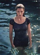 Jessica Biel Unsigned 8x10 Photo (9)