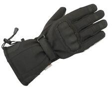 Winter Motorradhandschuhe Thinsulate Wärmefutter Wasserdicht Handschuhe Neue