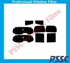 PSSC Pré Coupe Arrière Voiture Fenêtre Films-Pour Nissan Pathfinder 2005 To 2016