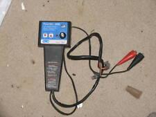 OTC Ford  ISC / BPA Motor Tester