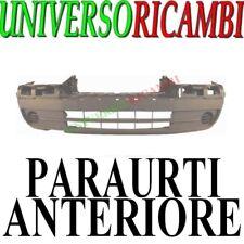 PARAURTI ANTERIORE PRIMER FIAT SCUDO 03-06