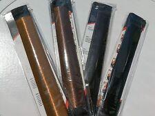 Easy-Dutt Dutt Knotenring Haarknoten Frisurenhilfe Frisur Styling-4 Farben